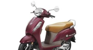 Suzuki-Access-125-SE-motorcyclediaries