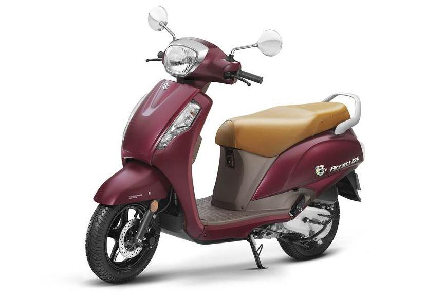 Suzuki-Access-125-SE-motorcyclediaries