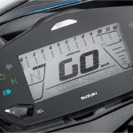 Suzuki-Gixxer-SF-MotoGP-edition-motorcyclediaries