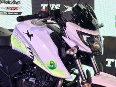 TVS-Apache-RTR-200-EFI-E100-Motorcyclediari