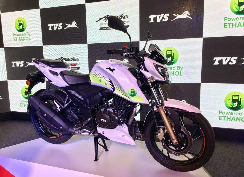 TVS-Apache-RTR-200-EFI-E100-Motorcyclediaries