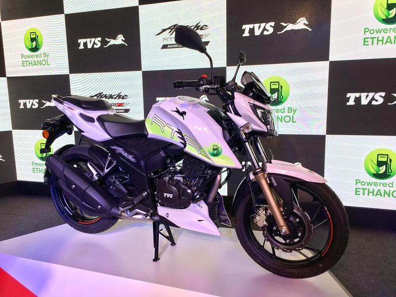 tvs-apache-rtr-200-fi-e100-motorcyclediaries