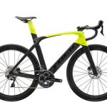 Trek madone sl6 motorcyclediaries