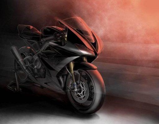 triumph daytona moto2 765 motorcyclediaries