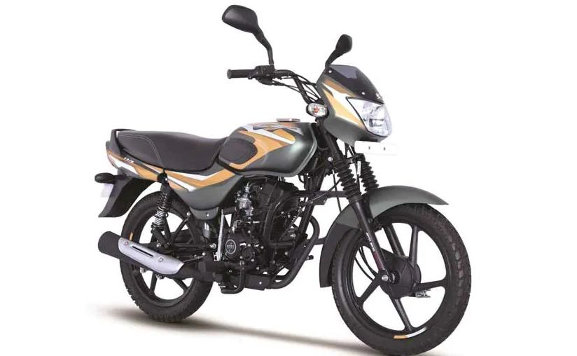 bajaj-ct110-motorcyclediaries