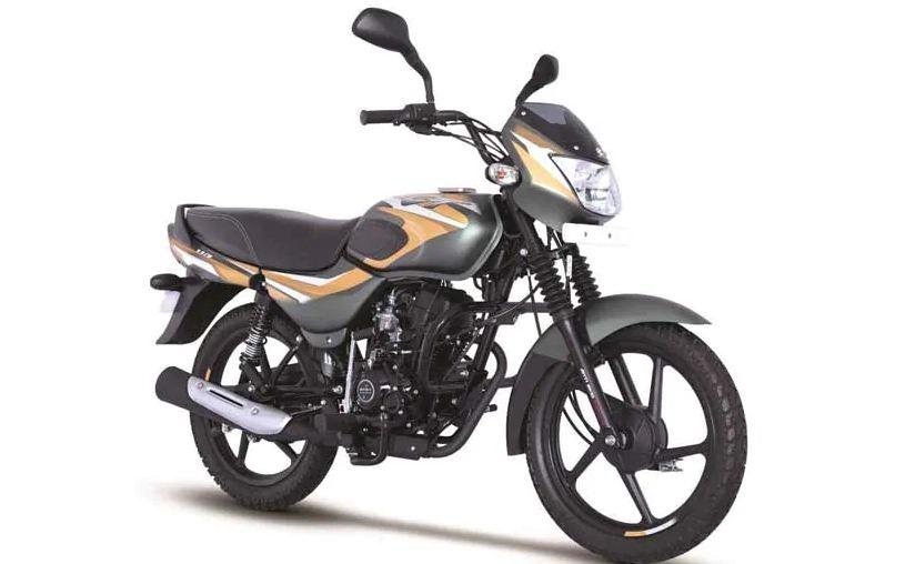 bajaj-ct110-motorcyclediaries
