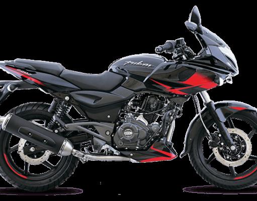 bajaj-motorcyclediaries