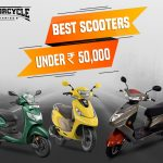best-scooters-under-50000-motorcyclediaries