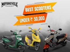 best-scooters-under-50000-motorcyclediaries