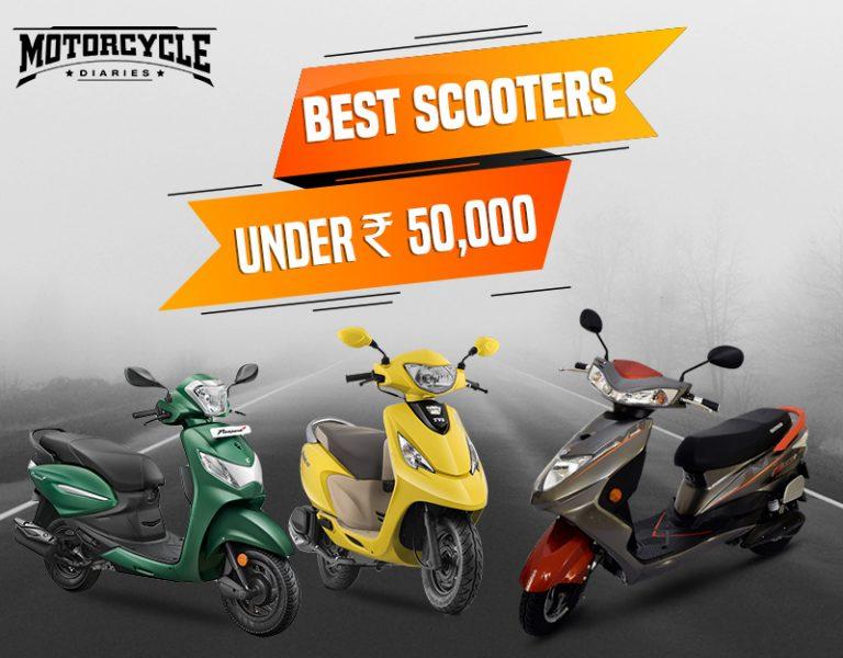 https://cdn.shortpixel.ai/client/q_lossless,ret_img,w_768/https://www.motorcyclediaries.in/wp-content/uploads/2019/07/best-scooters-under-50000-motorcyclediaries-768x600.jpg