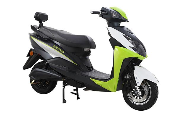 ather-ceo-tarun-mehta-motorcyclediaries