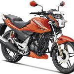 hero-xtreme-150-motorcyclediaries