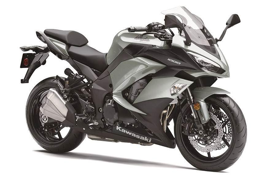 kawasaki ninja 1000 motorcyclediaries