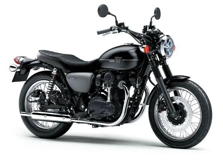 kawasaki-w800-street-motorcyclediaries