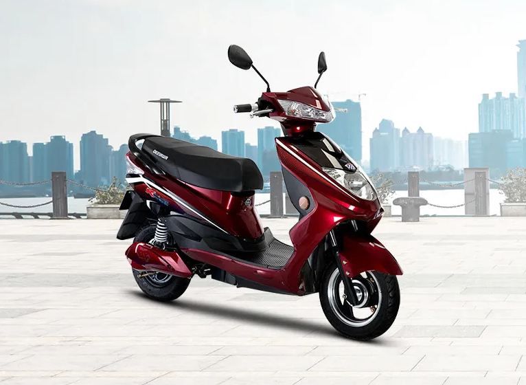 best scooters under 50000 motorcyclediaries