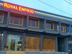 royal-enfield-service-motorcyclediaries