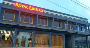 royal-enfield-service-motorcyclediaries