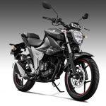 2019 suzuki gixxer 150 price motorcyclediaries
