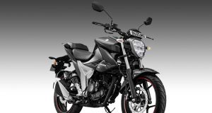 2019 suzuki gixxer 150 price motorcyclediaries
