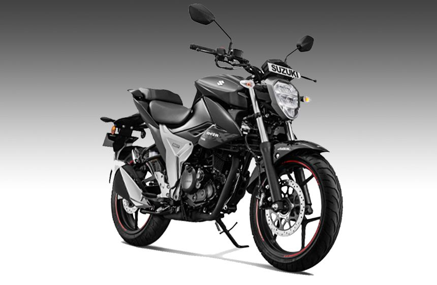https://cdn.shortpixel.ai/client/q_lossless,ret_img,w_860/https://www.motorcyclediaries.in/wp-content/uploads/2019/07/suzuki-gixxer-150-1-motorcyclediaries.jpg