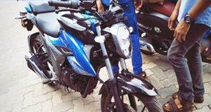 2019-suzuki-gixxer-155-motorcyclediaries