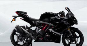 tvs-apache-rr-310-slipper-clutch-3-motorcyclediaries