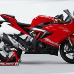tvs-apache-rr-310-slipper-clutch-motorcyclediaries