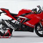 tvs-apache-rr-310-slipper-clutch-motorcyclediaries