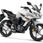 yamaha-fazer-150-motorcycledaires