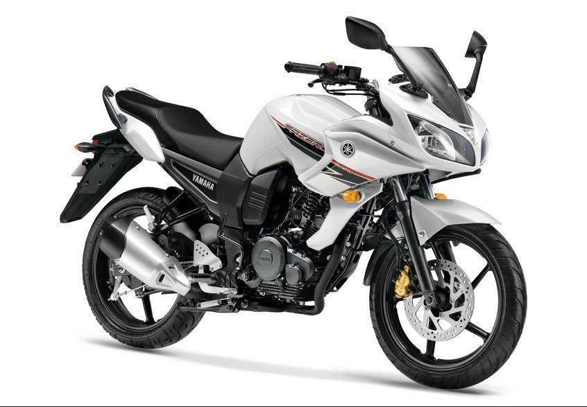 bajaj-v15-motorcyclediaries