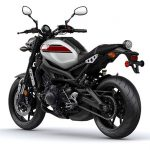 yamaha-xsr-900-motorcyclediaries