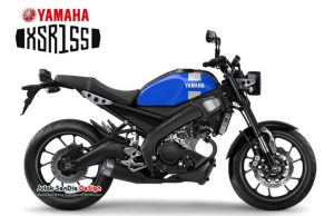 Yamaha YZF-R15 V3 0 Accessories Prices Announced In India