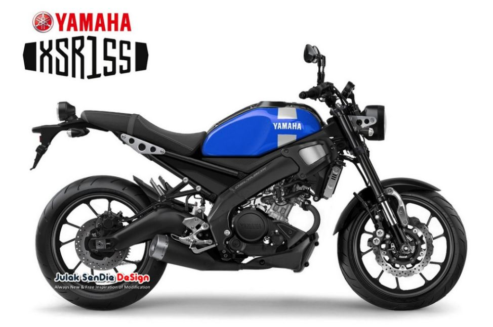 https://cdn.shortpixel.ai/client/q_lossless,ret_img,w_974/https://www.motorcyclediaries.in/wp-content/uploads/2019/07/yamaha-xsr155-1-motorcyclediaries.jpg