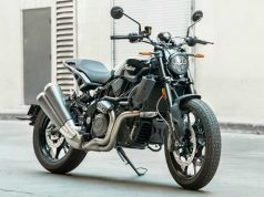 indian-ftr-1200-motorcyclediaries