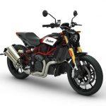 indian-ftr-1200-motorcyclediaries