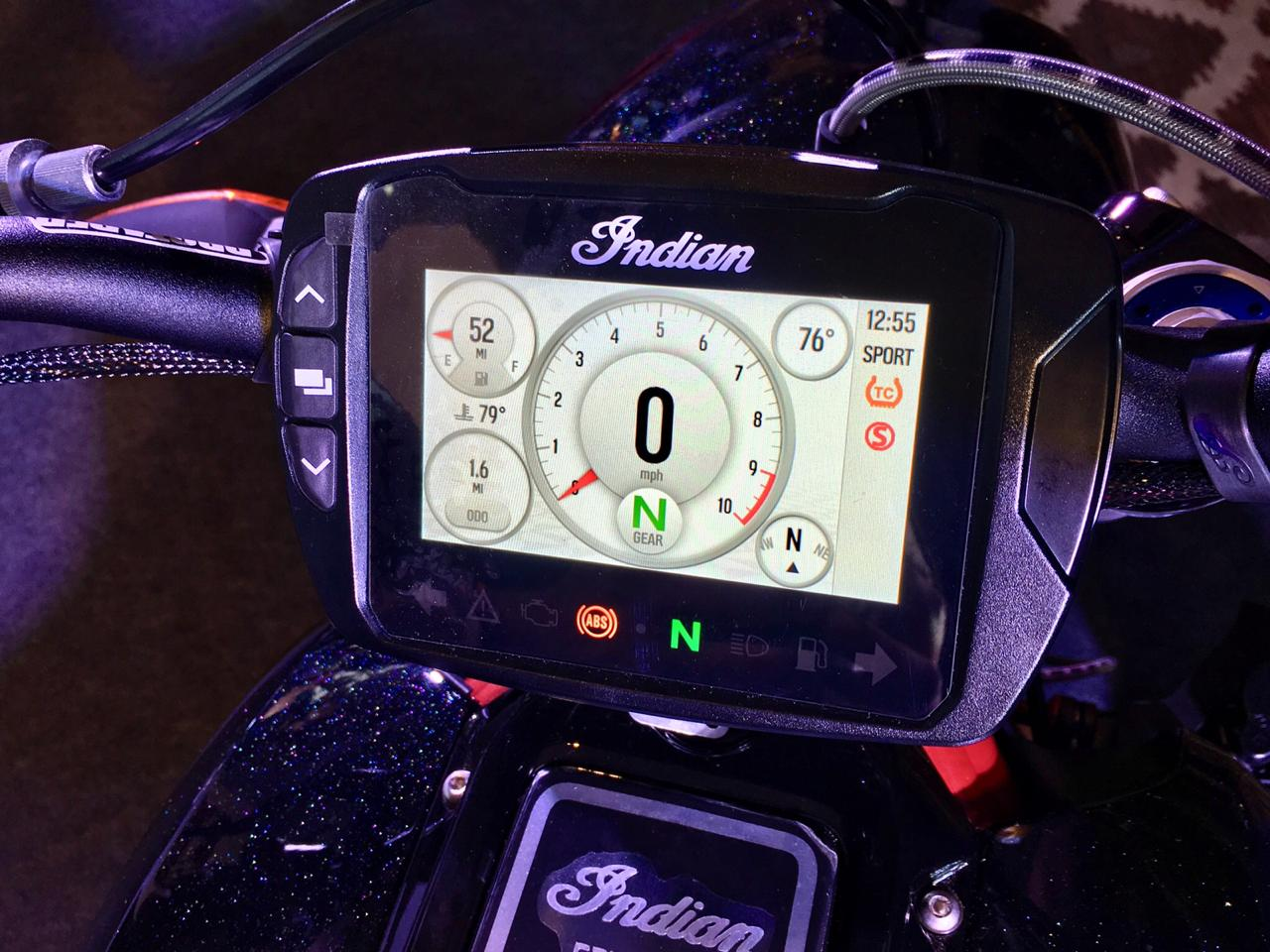 Indian-FTR-1200S-motorcyclediaries