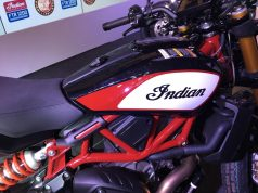 Indian-FTR-1200S-motorcyclediaries