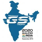 Indian National Qualifier for BMW Motorrad GS Trophy 2020-motorcyclediaries