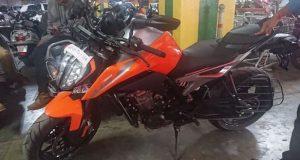 duke-790-bookings-motorcyclediaries