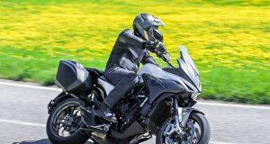 mv agusta turismo veloce 800 motorcyclediaries
