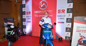 hero-optima-er-motorcyclediaries