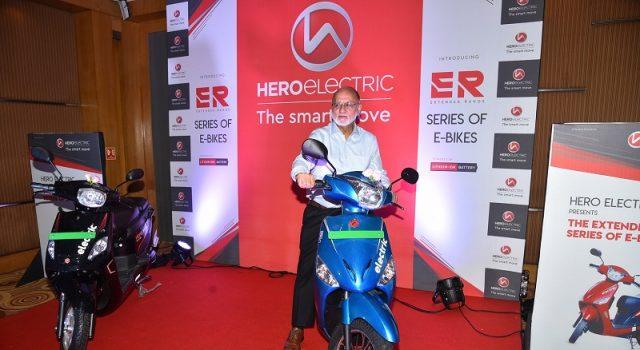 hero-optima-er-motorcyclediaries