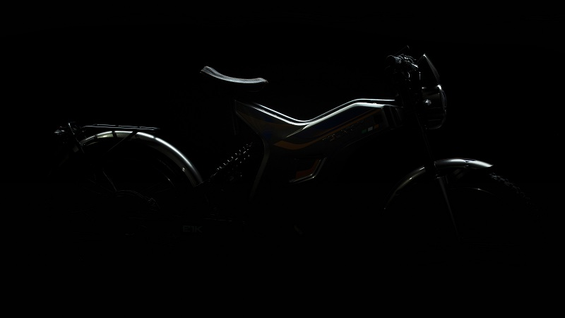 polarity-smart-bikes-motorcyclediaries