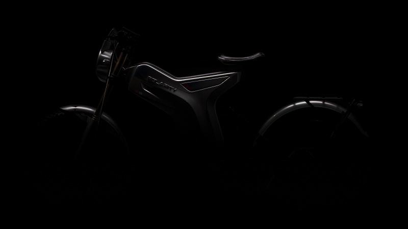 polarity-smart-bikes-motorcyclediaries