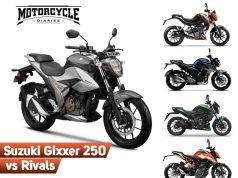 suzuki-gixxer-250-rivals-motorcyclediaries