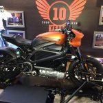 harley-davidson-livewire-motorcyclediaries