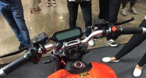 revolt rv 400 motorcyclediaries