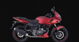 bajaj-pulsar-220f-red-motorcyclediaries