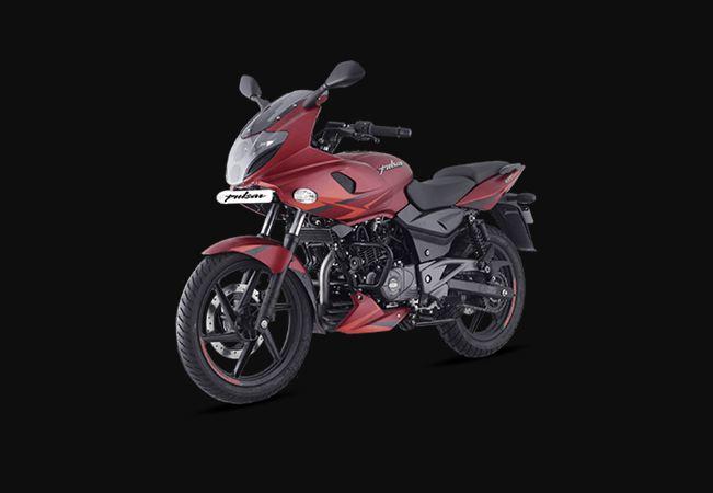 bajaj-pulsar-220f-red-motorcyclediaries