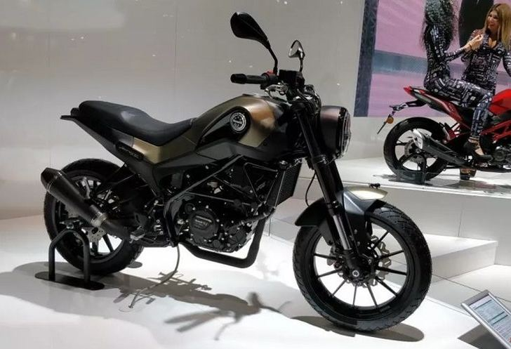 benelli-leoncino-250-motorcyclediaries